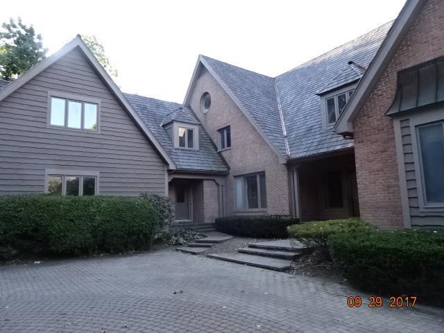 41 Castleton Court, North Barrington, IL 60010 (MLS #10018335) :: The Jacobs Group