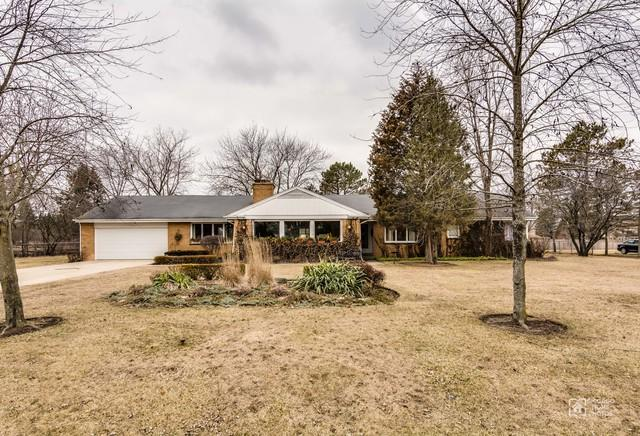 3336 Overland Pass, Northbrook, IL 60062 (MLS #10019159) :: Helen Oliveri Real Estate