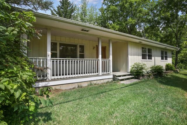 1807 IL Route 176, Crystal Lake, IL 60012 (MLS #10020373) :: The Jacobs Group