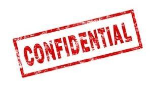 Confidential, IL 99999 :: Domain Realty