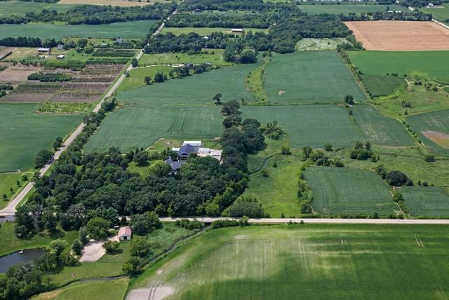 16556 County Line Road, Capron, IL 61012 (MLS #10020969) :: The Jacobs Group