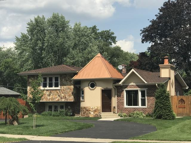 139 S Rohlwing Road, Palatine, IL 60074 (MLS #10021091) :: Helen Oliveri Real Estate