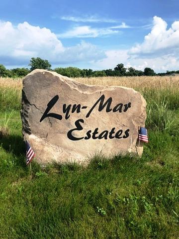 5 Lynmar Court, MONTICELLO, IL 61856 (MLS #10021385) :: Ryan Dallas Real Estate