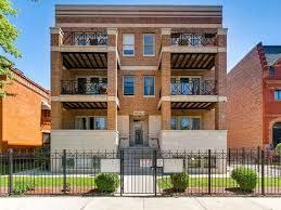 3945 S Ellis Avenue 3S, Chicago, IL 60653 (MLS #10021492) :: The Jacobs Group