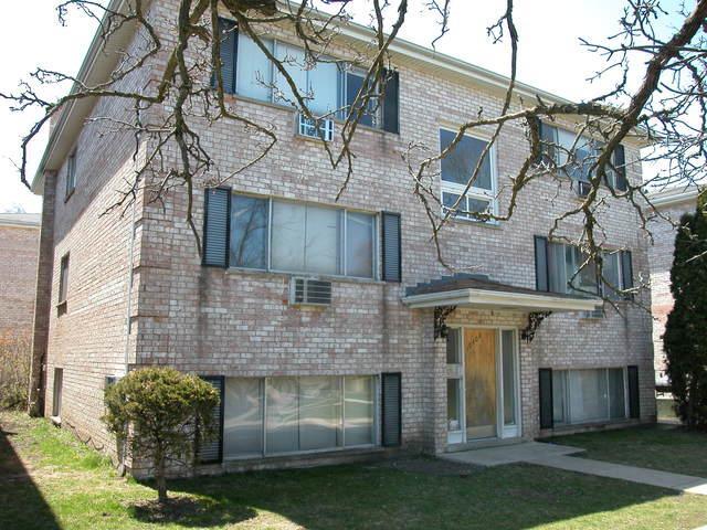 10408 Michael Todd Terrace, Glenview, IL 60025 (MLS #10021529) :: Helen Oliveri Real Estate
