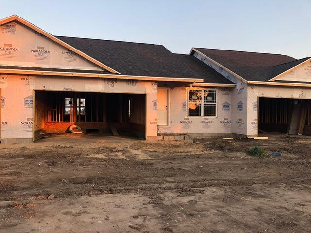 113 Sunset Court #0, Fisher, IL 61843 (MLS #10021863) :: Littlefield Group