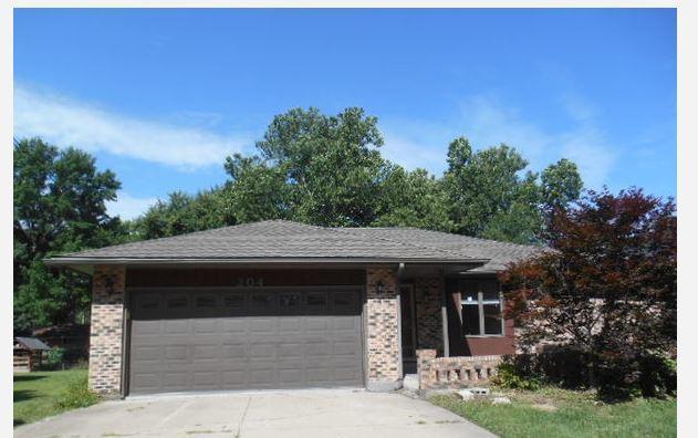 204 Oak Street, Spring Valley, IL 61362 (MLS #10024865) :: Domain Realty