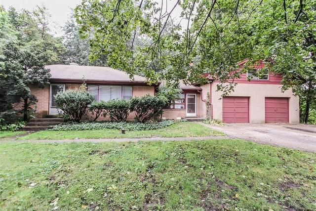 12 Alton Road, Prospect Heights, IL 60070 (MLS #10025232) :: The Dena Furlow Team - Keller Williams Realty