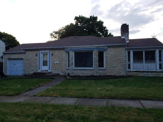 1532 S State Street, Belvidere, IL 61008 (MLS #10025275) :: Key Realty
