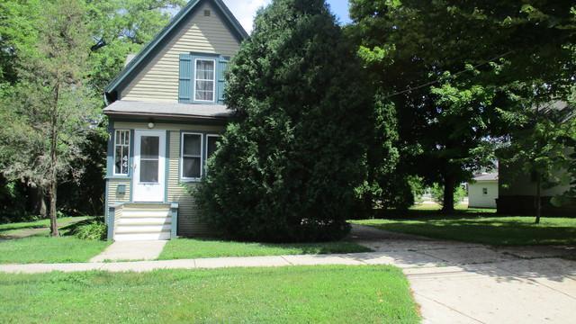442 Washington Street, Barrington, IL 60010 (MLS #10025375) :: The Schwabe Group