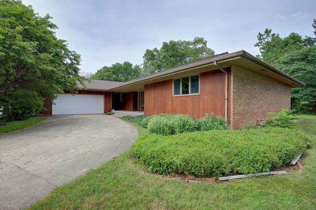 2018 S Anderson Street, Urbana, IL 61801 (MLS #10025590) :: Ryan Dallas Real Estate