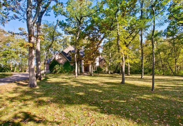 7508 Forest Oak Drive, Mchenry, IL 60050 (MLS #10025711) :: The Saladino Sells Team