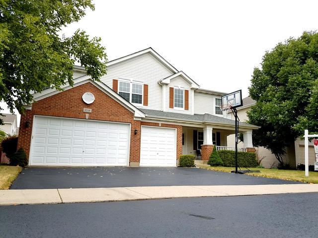 1218 W Kelly Street, Arlington Heights, IL 60004 (MLS #10025995) :: The Schwabe Group