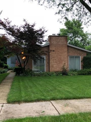 410 E Drury Lane, Barrington, IL 60010 (MLS #10026631) :: Lewke Partners