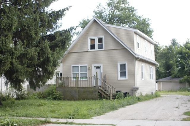 331 W School Street, Villa Park, IL 60181 (MLS #10026648) :: Lewke Partners