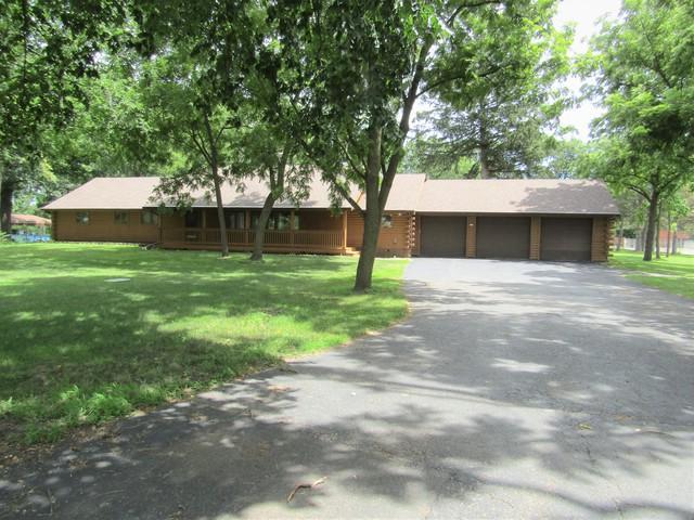 400 S Main Street, Seneca, IL 61360 (MLS #10026664) :: Lewke Partners