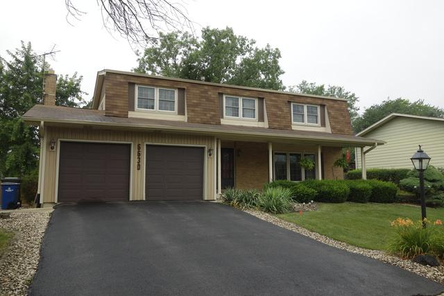 6630 Dunham Road, Downers Grove, IL 60516 (MLS #10026819) :: Key Realty