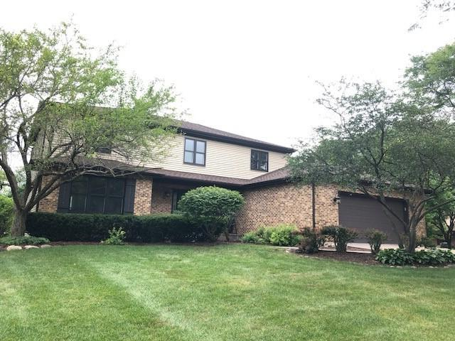 512 Irvington Court, Bartlett, IL 60103 (MLS #10026822) :: Key Realty