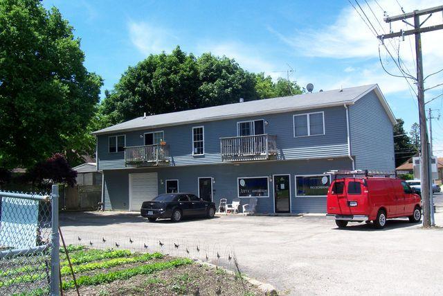 400 Williams Street, Antioch, IL 60002 (MLS #10026838) :: The Perotti Group