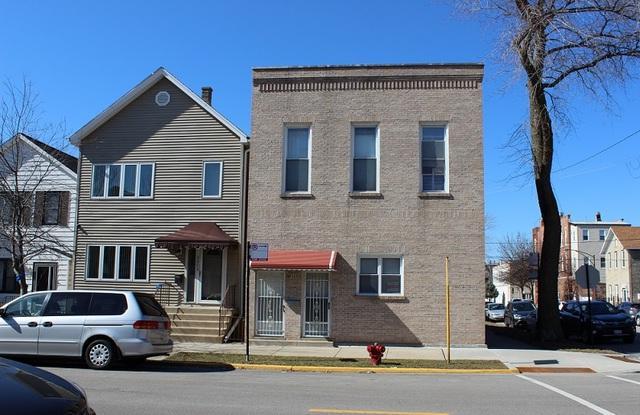 2900 S Lowe Avenue, Chicago, IL 60616 (MLS #10027130) :: Key Realty