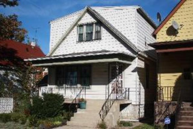 11365 Edbrooke Avenue - Photo 1