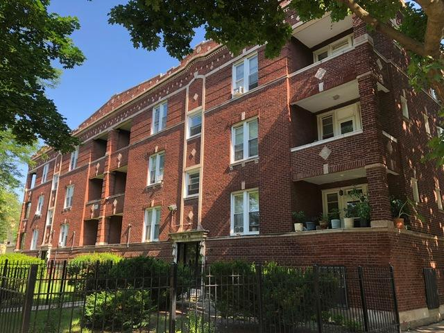 4334 West End Avenue, Chicago, IL 60624 (MLS #10029822) :: Domain Realty