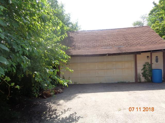 22904 State Street, Steger, IL 60475 (MLS #10030239) :: The Jacobs Group