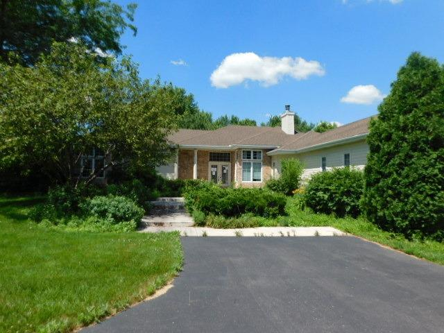 2S036 Grove Hill Drive, Batavia, IL 60510 (MLS #10030454) :: The Jacobs Group