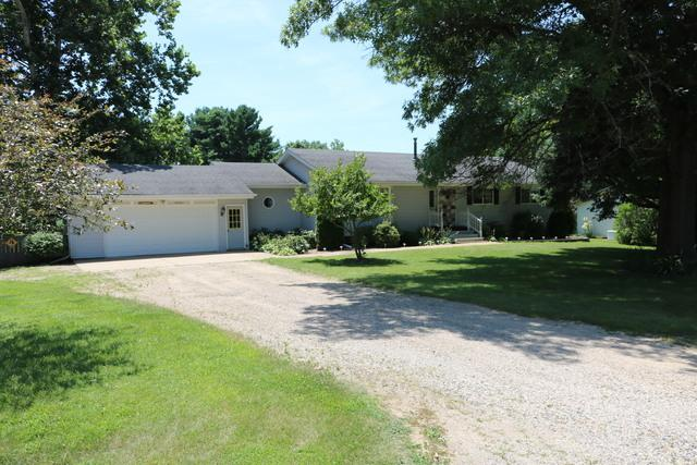19584 1200 North Avenue, Tiskilwa, IL 61368 (MLS #10030762) :: The Jacobs Group