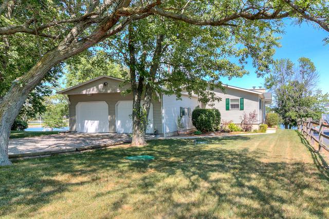 1508 Golf Road, Loda, IL 60948 (MLS #10034398) :: Ryan Dallas Real Estate
