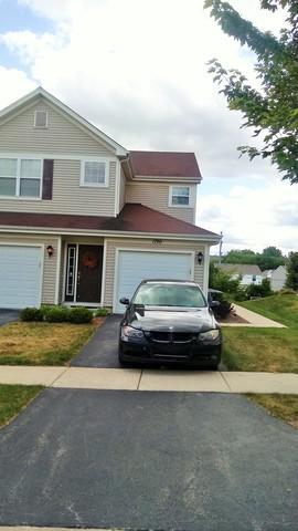 1190 Waverly Drive, Volo, IL 60020 (MLS #10035041) :: Baz Realty Network | Keller Williams Preferred Realty