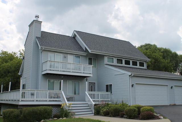 7611 Barnard Mill Road, Richmond, IL 60071 (MLS #10035760) :: The Jacobs Group
