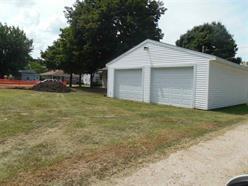 819 13th Avenue, Fulton, IL 61252 (MLS #10035906) :: Lewke Partners