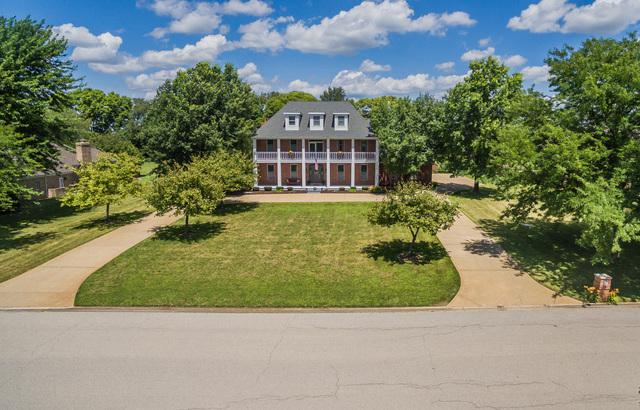 14242 Summerfield Drive, New Lenox, IL 60451 (MLS #10036490) :: The Jacobs Group