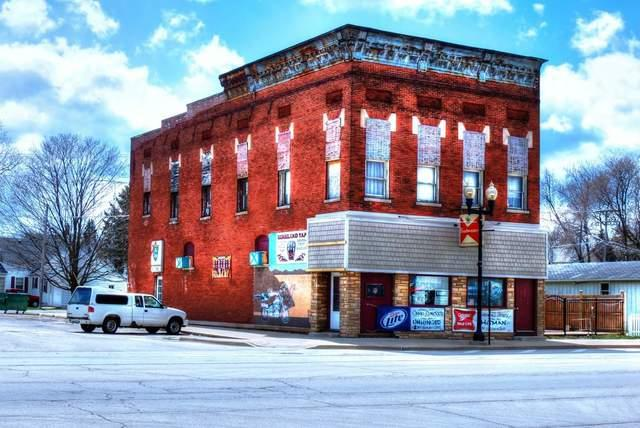 500 Main Street, Kirkland, IL 60146 (MLS #10036695) :: The Dena Furlow Team - Keller Williams Realty