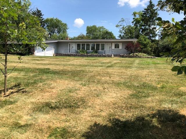 259 Biltmore Drive, North Barrington, IL 60010 (MLS #10037260) :: Baz Realty Network | Keller Williams Preferred Realty