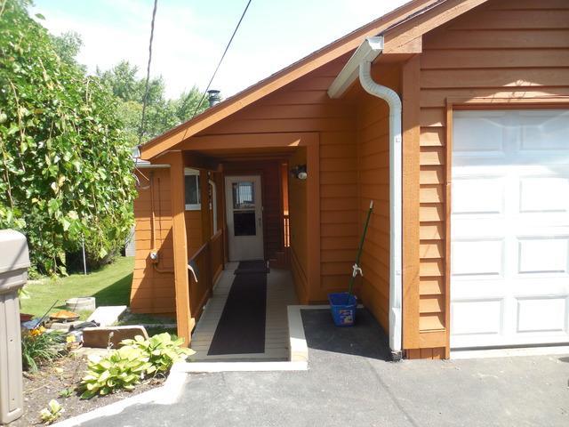 25720 Long Beach Drive W, Ingleside, IL 60041 (MLS #10037749) :: Littlefield Group