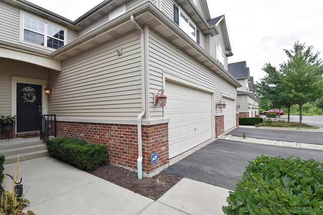 45 Melrose Court, South Elgin, IL 60177 (MLS #10038782) :: Domain Realty