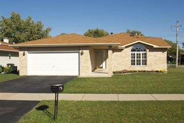 1737 225th Street, Sauk Village, IL 60411 (MLS #10039060) :: Littlefield Group