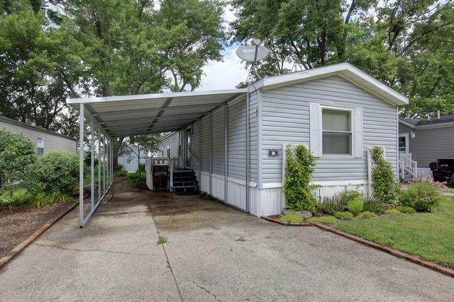 9 Bridle Lane, MONTICELLO, IL 61856 (MLS #10039202) :: Ryan Dallas Real Estate