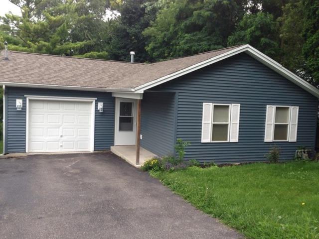 11 Highview Avenue, Fox Lake, IL 60020 (MLS #10039909) :: Littlefield Group