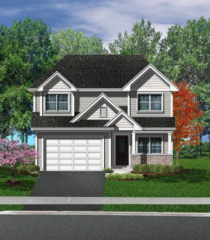 1471 Somerset Place, Barrington, IL 60010 (MLS #10039999) :: The Jacobs Group