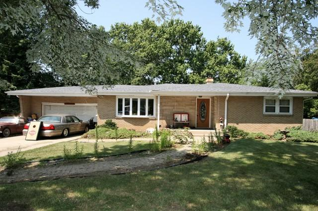 1349 Spector Road, New Lenox, IL 60451 (MLS #10040823) :: Domain Realty