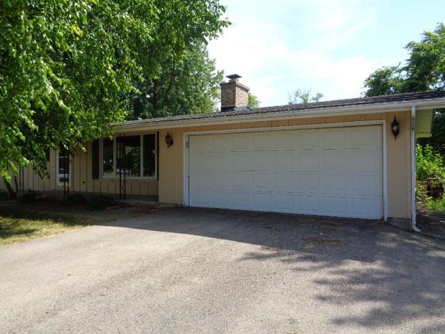 14960 Fawn Drive, Somonauk, IL 60552 (MLS #10041118) :: The Dena Furlow Team - Keller Williams Realty