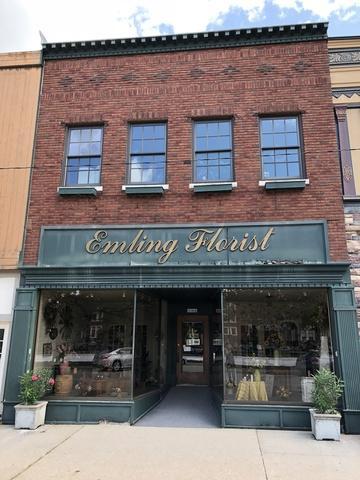 144 Main Street, Dwight, IL 60420 (MLS #10041134) :: Littlefield Group