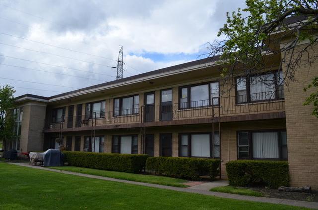 31 King Arthur Court #12, Northlake, IL 60164 (MLS #10041401) :: Domain Realty