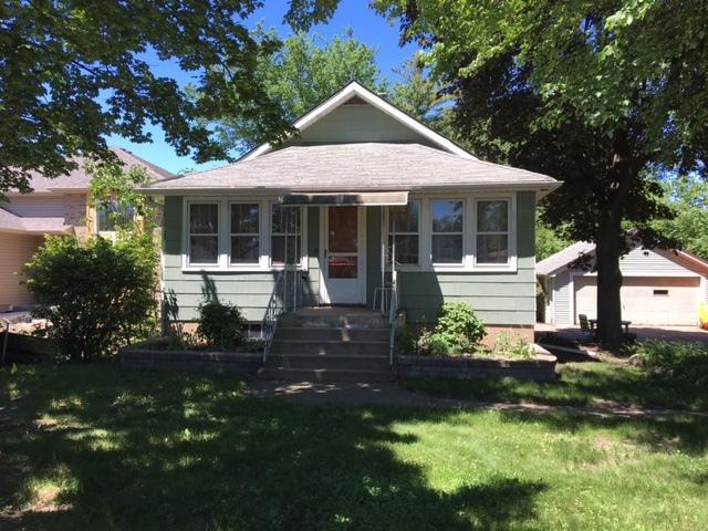 279 E Crest Avenue, Bensenville, IL 60106 (MLS #10041575) :: Littlefield Group