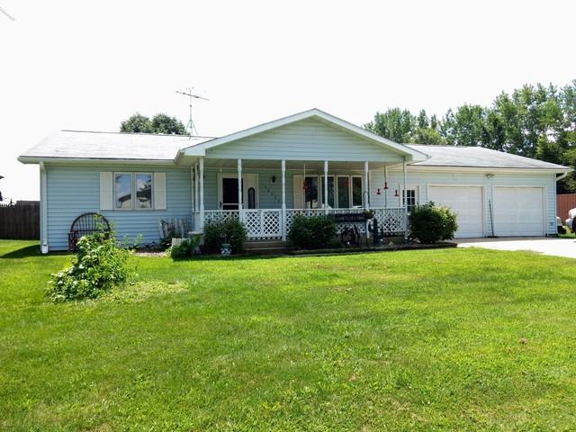 30559 Woodside Drive, Rock Falls, IL 61071 (MLS #10041593) :: Littlefield Group