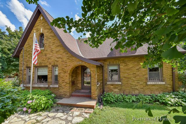 1003 Larkin Avenue, Elgin, IL 60123 (MLS #10042007) :: Lewke Partners