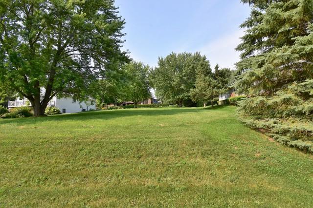 887 Breckenboro Road, Davis, IL 61019 (MLS #10042081) :: Baz Realty Network | Keller Williams Elite